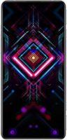 Xiaomi Redmi K40 Gaming 256Gb Ram 12Gb
