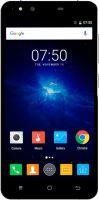 Zopo Flash G5 Plus