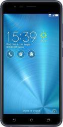 ASUS ZenFone 3 Zoom 128Gb