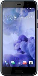 HTC U Play 64Gb