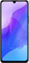 Huawei Enjoy 20 Pro 128Gb Ram 8Gb