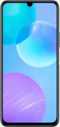 Huawei Honor 30 Lite 128Gb Ram 8Gb