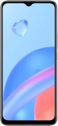 Huawei Honor Play 5T