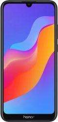 Huawei Honor Play 8A 32Gb