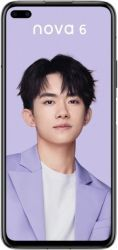 Huawei nova 6 5G 256Gb