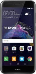 Huawei P8 Lite (2017) 32Gb