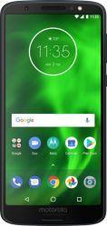 Motorola Moto G6 64Gb