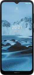 Nokia C20 Plus 32Gb