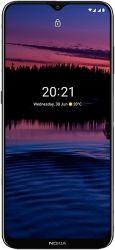 Nokia G20 128Gb