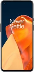 OnePlus 9 256Gb