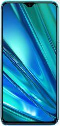 Oppo Realme 5 Pro 128Gb