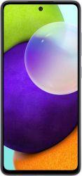 Samsung Galaxy A52 4G 256Gb