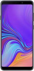 Samsung Galaxy A9 (2018) 8Gb Ram