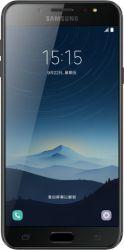 Samsung Galaxy C8 64Gb