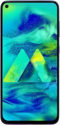Samsung Galaxy M40 128Gb