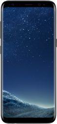 Samsung Galaxy S8+ Dual