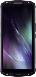 Sigma mobile X-treme PQ54 MAX