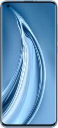 Xiaomi Mi 10S 256Gb Ram 12Gb