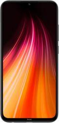 Xiaomi Redmi Note 8 2021 128Gb