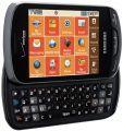 Samsung Brightside U380