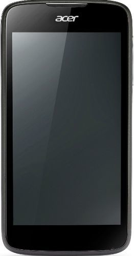 Acer Liquid Gallant E350