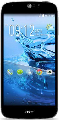 Acer Liquid Jade Z 8Gb
