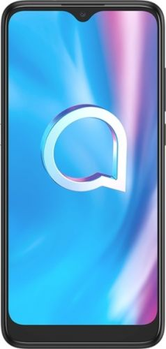 Alcatel 1SE Light