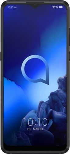 Alcatel 3X (2019) 64Gb