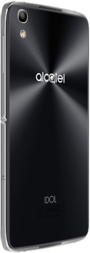 Alcatel IDOL 4 6055K