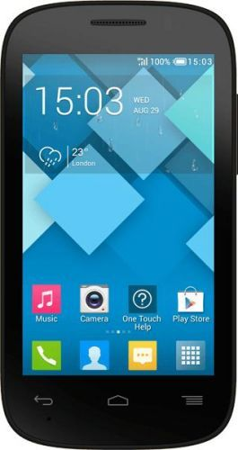 Alcatel ONETOUCH POP C2 4032X