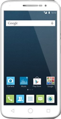 Alcatel POP 2 (5) 7043E
