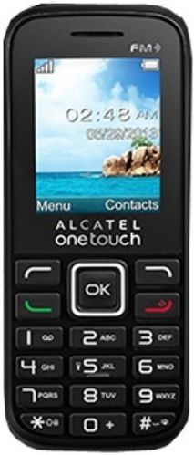 Alcatel One Touch 1040