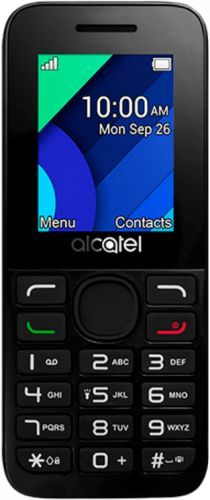 Alcatel One Touch 1054D