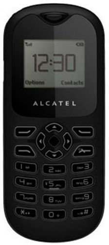 Alcatel One Touch 105