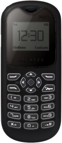 Alcatel One Touch 108