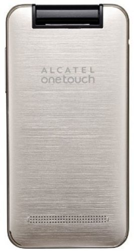 Alcatel One Touch 2012D