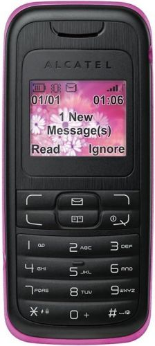 Alcatel One Touch 202