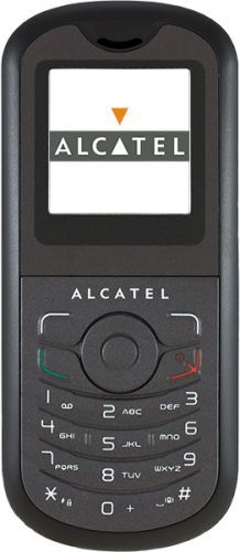 Alcatel One Touch 203