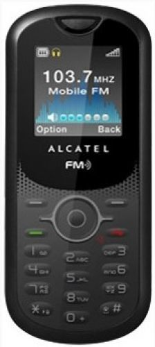Alcatel One Touch 216