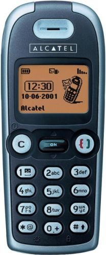 Alcatel One Touch 311
