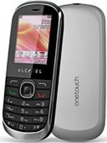 Alcatel One Touch 330