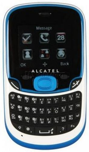 Alcatel One Touch 355 Play