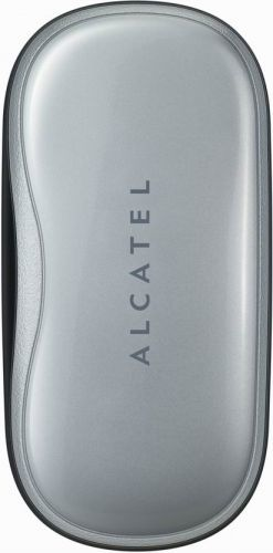 Alcatel One Touch 363