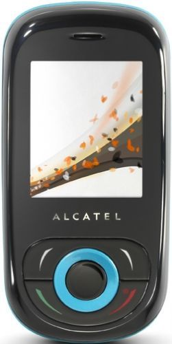 Alcatel One Touch 380