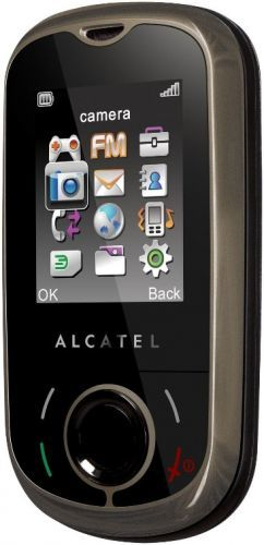 Alcatel One Touch 383