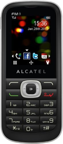 Alcatel One Touch 506D