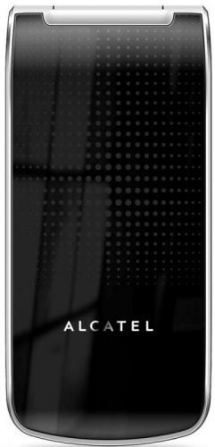 Alcatel One Touch 536