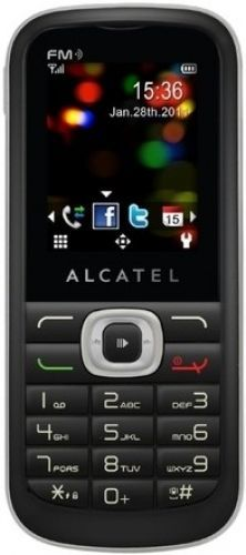 Alcatel One Touch 690