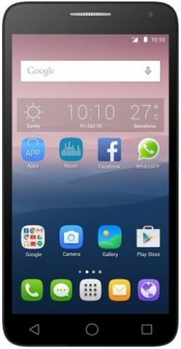 Alcatel One Touch POP 3 (5.5) 3G