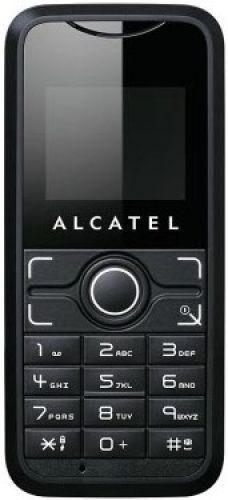 Alcatel One Touch S121
